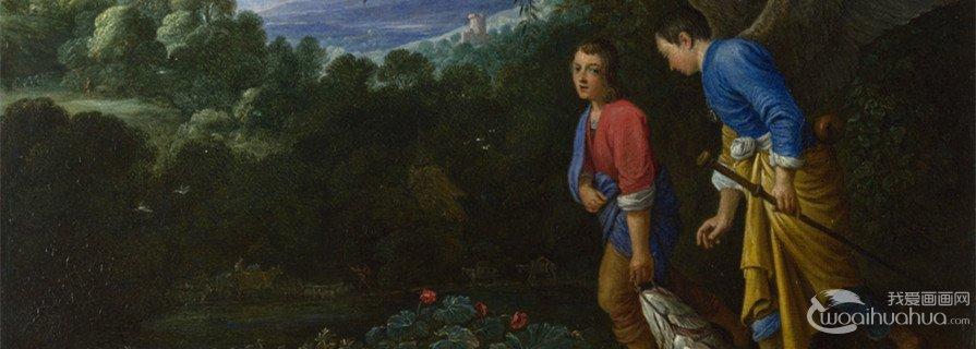 拉斐尔_拉斐尔油画作品大全,拉斐尔素描作品,拉斐尔简介和技法传