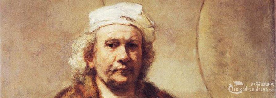 伦勃朗_伦勃朗作品大全,伦勃朗素描,伦勃朗自画像,伦勃朗简介