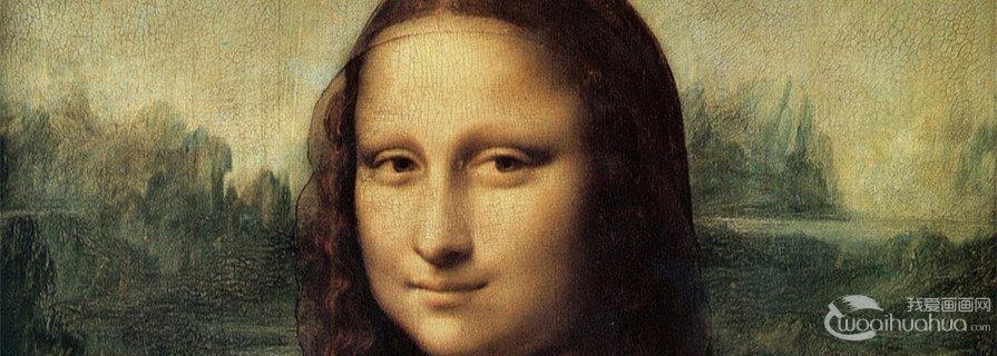 达芬奇_达芬奇作品大全,达芬奇的画,达芬奇简介,达芬奇的故事