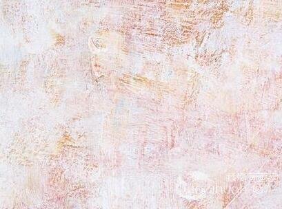 油画知识:油画画布为什么要做底子?
