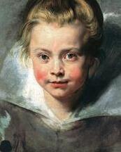 鲁本斯的油画技法