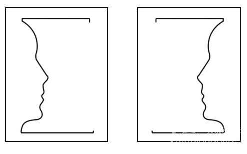 体验画面从左到右的转换