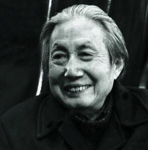 陆俨少_中国当代画坛山水画艺术大师