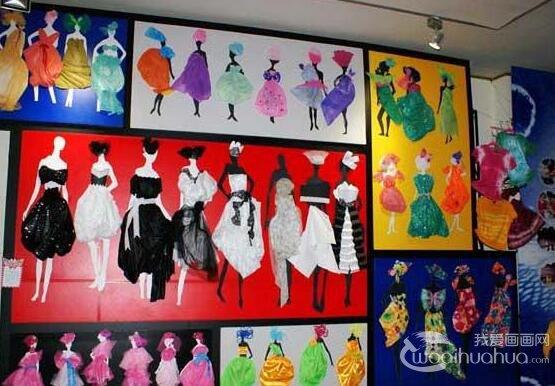 2014年江苏省美术家协会第五次新人美术作品展览征稿通知