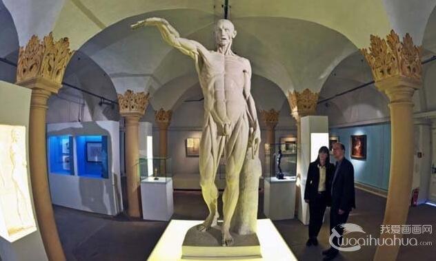 让.安东尼.乌东_十八世纪末伟大的法国雕塑家