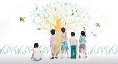 """2014""""童星杯""""第九届全国青少年儿童书画摄影艺术展示活动"""