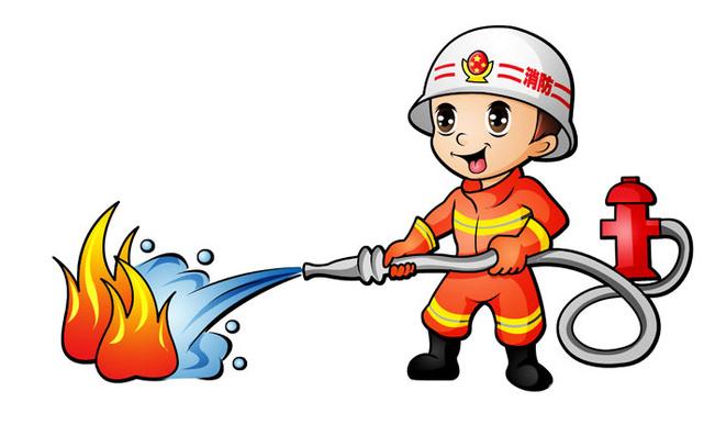 安全儿童画 消防安全,食品安全,交通安全简笔画和手抄报板报