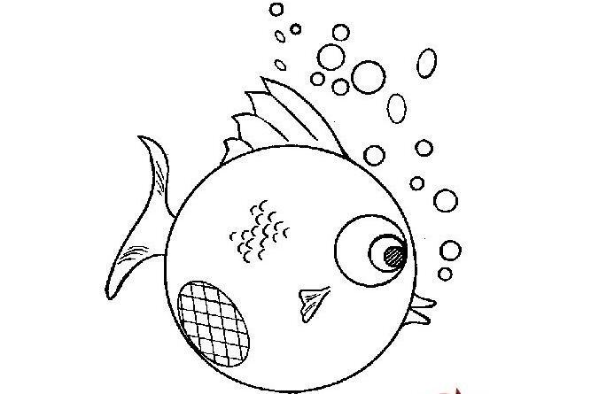 水生动物,是指在水中生活的动物。大多数是在系统发生过程中未曾脱离水中生活的一级水生动物,但是也包括像鲸鱼和水生昆虫之类由陆生动物转化成的二级水生生物,后者有的并不靠水中的溶解氧来呼吸。分享水生动物类简笔画。