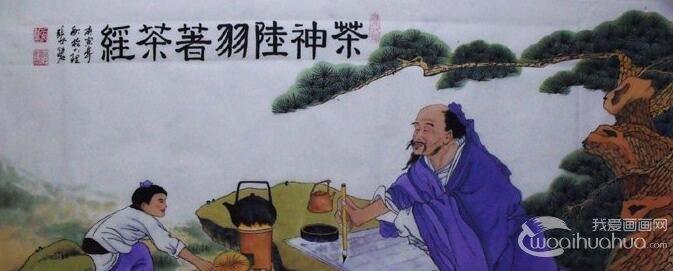 中国画运用的绢,关于画绢的介绍