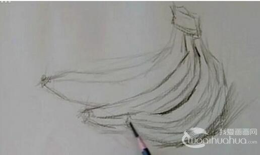 学习和绘画素描必备工具介绍