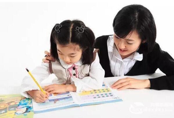 一事一笔绘画培养孩子丰富想象力
