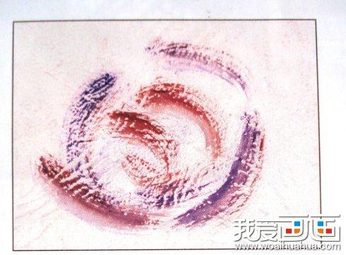 水粉画基础知识图文详细介绍 3