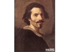 贝尼尼-十七世纪最伟大的艺术家,雕塑家,建筑师
