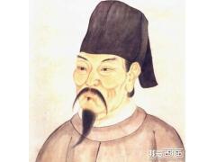 诗中有画画中有诗:王维山水田园诗创作风格
