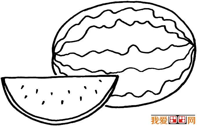 国庆节和平鸽简笔画图片