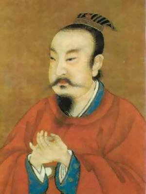 qq会员贵族头像