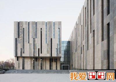 """江苏省美术馆""""晒""""出馆藏新品图片"""
