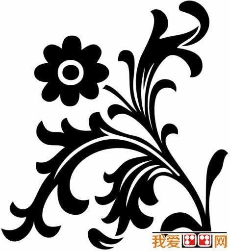 黑板报 黑板报花边素材欣赏 5