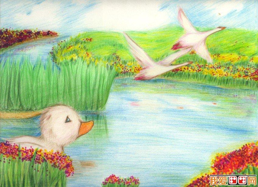 儿童学画画:彩色铅笔分类方法 彩色铅笔是一种非常容易掌握的涂色工具,画出来的效果以及长相都类似于铅笔。颜色多种多样,画出来效果较淡,清新简单,大多便于被橡皮擦去。是用经过专业挑选的,具有高吸附显色性的高级微粒颜料制成。具有透明度和色彩度,在各类型纸张上使用时都能均匀着色,流畅描绘,笔芯不易从芯槽中脱落。有单支系列(129色)、12色系列、24色系列、36色系列、48色系列、72色系列、96色系列等。