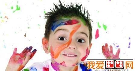 幼儿绘画-如何建构一堂好的幼儿园美术活动