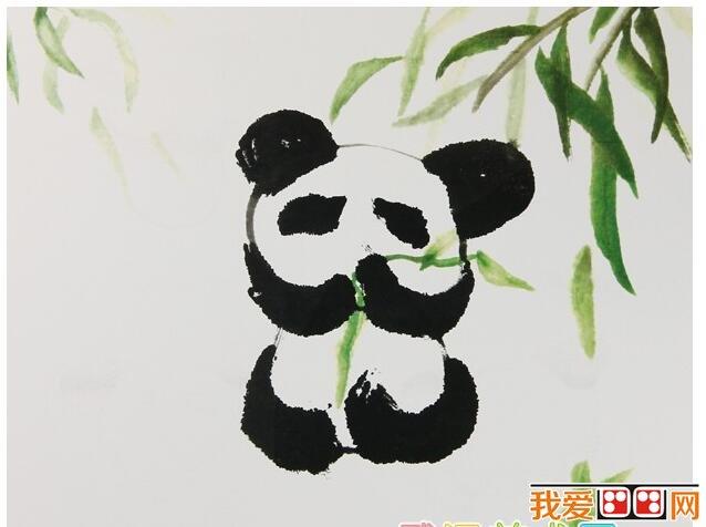 熊猫3418电路图纸