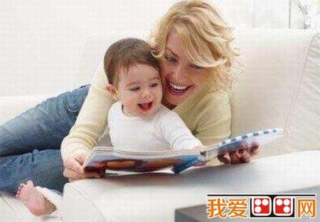 幼儿美工编织图片