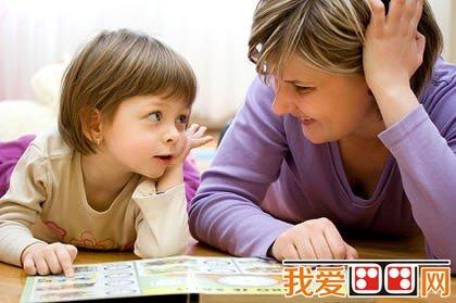 美术活动:幼儿学画画之早期阅读