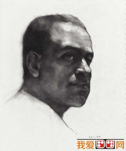 区础坚是中国国内著名的美术教授之一,他有许多优秀的美术作品。素描是每个画家必不可少的绘画训练之一,区础坚有许多油画作品,也有不少优秀的人物头像素描作品。下面来看看区础坚优秀人物头像素描作品赏析。  区础坚优秀人物头像素描作品赏析 区础坚, 1950年生于广州,现为