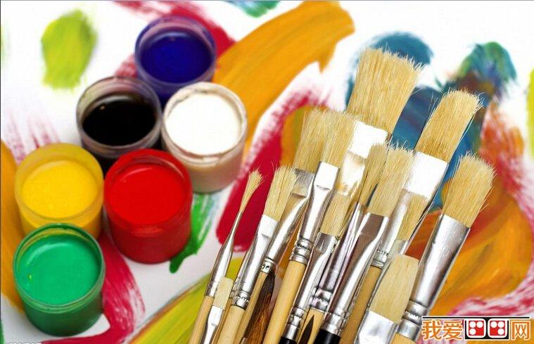 浅淡线描绘画中幼儿能力的培养