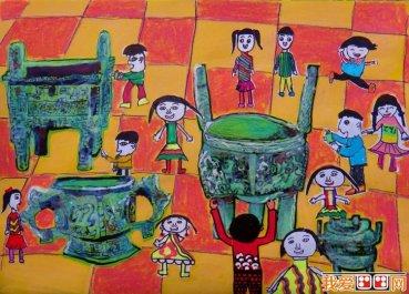 儿童画房子:可爱的小房子简笔画图片大全