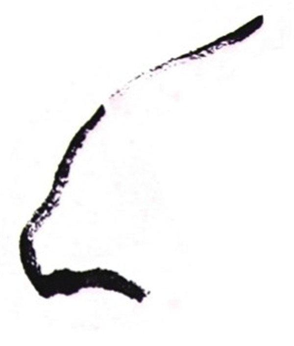 国画兔子的绘画步骤一