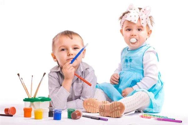 幼儿绘画兴趣减弱怎么办
