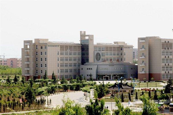 2017年陕西师范大学使用美术统考成绩录取