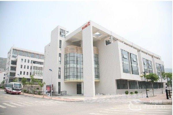 2017年山东艺术学院招生专业考试拉开帷幕