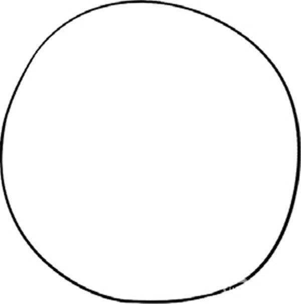 简笔画 设计 矢量 矢量图 手绘 素材 线稿 600_604