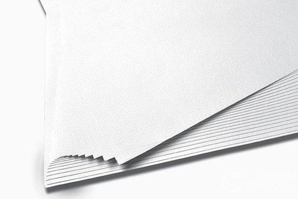 素描常用工具纸