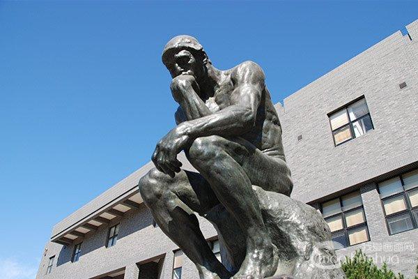 中央美术学院报考注意事项