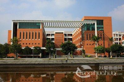 2017年华南理工大学广州考点设计学网上报名