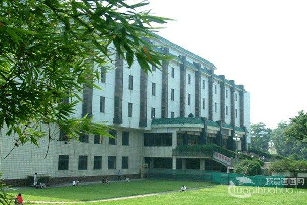 2017年湖南省使用美术联考成绩录取的高校名单