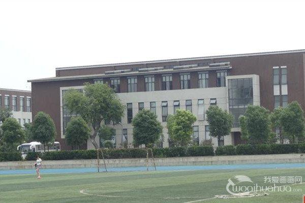 2017年湖北省使用美术联考成绩录取的高校名单
