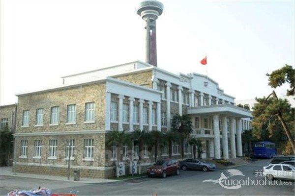 2017年江苏省使用美术联考成绩录取的高校名单