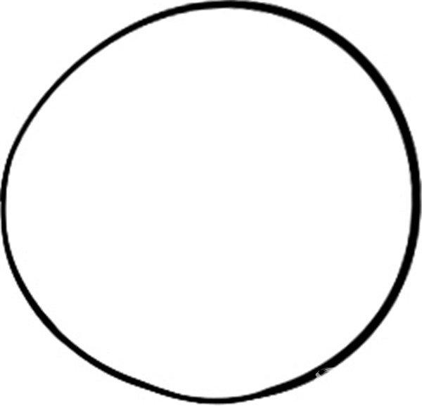 简笔画 设计 矢量 矢量图 手绘 素材 线稿 600_577