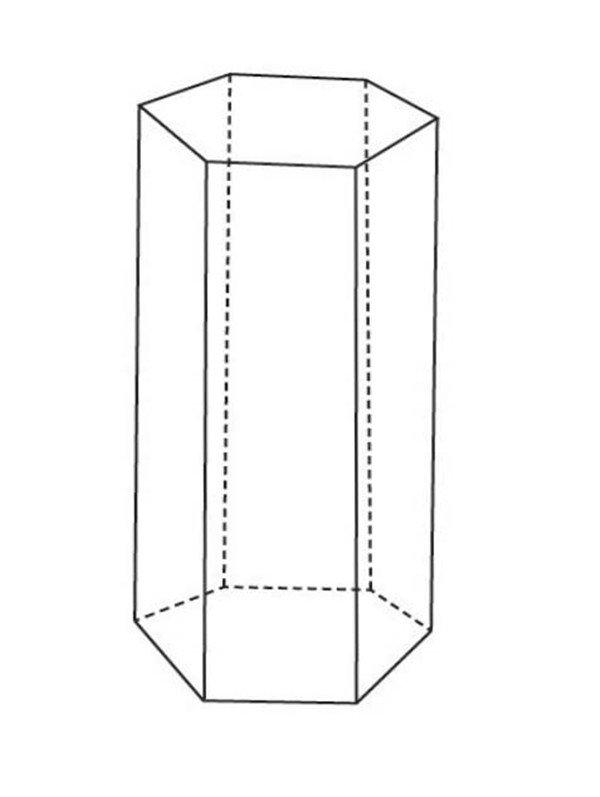 结构关系要准确. 构图要合理.对物体进行全面塑造.