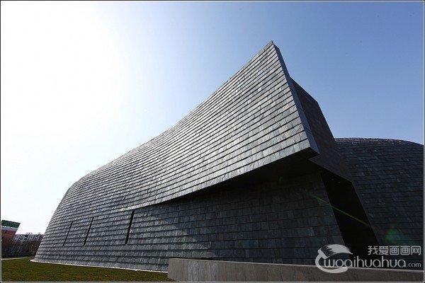 2017年中央美术学院中国画专业校考考题