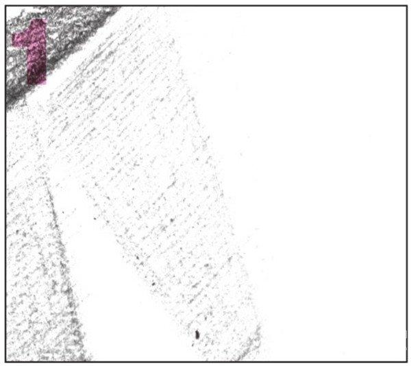 素描棱锥贯穿体绘画步骤10-1