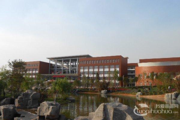 2017年云南省使用美术联考成绩录取的高校名单