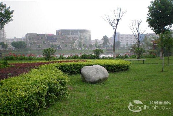 2017年四川省使用美术联考成绩录取的高校名单