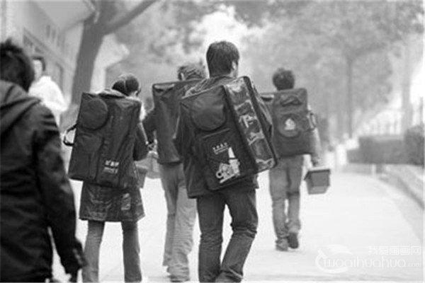 天津2017年艺术类专业各批次志愿设置