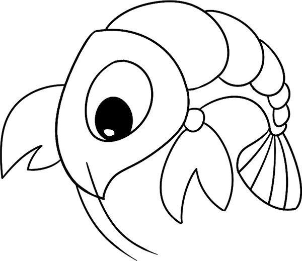 4. 双手举小钳  趣味简笔画:活跃的龙虾绘画步骤四 龙虾有很强的趋水流性,喜新水活水,逆水上溯,且喜集群生活。在养殖池中常成群聚集在进水口周围。下大雨天,该虾可逆向水流上岸边作短暂停留或逃逸,水中环境不适时也会爬上岸边栖息,因此养殖场地要有防逃的围栏设施。
