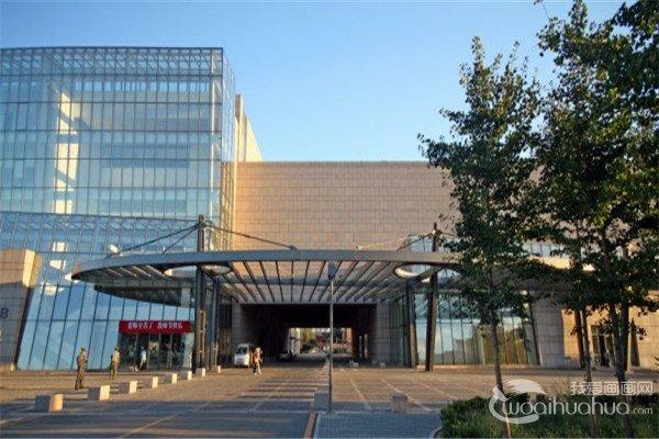 2017年清华大学美术学院专业校考合格分数线